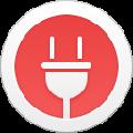 水星PLC客户端 V20181116 官方版