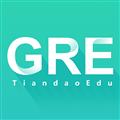 GRE题库 V3.0.0 安卓版