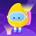 盲盒星球 V1.0.3 安卓版