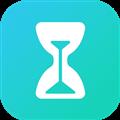 屏幕时间助手 V3.7.6 安卓版