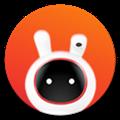 火火兔智能 V1.0.8 安卓版