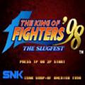 拳皇98C一键必杀版 PC免费版