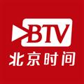 北京时间 V6.1.0 安卓版