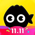 小黑鱼 V5.0.0 iPhone版