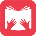 望海阅读 V2.2.2 安卓版