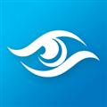 海博TV V3.1.6 最新PC版