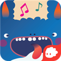 趣味音乐乐园 V1.0.1 安卓版