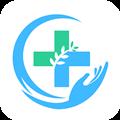 健康甘肃管理版 V1.3.2.2 最新PC版
