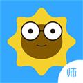向日葵阅读教师 V1.8.0 安卓版