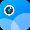 超级相册专家 V1.3.0 安卓版