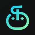 番乐APP下载|番乐 V1.4.0.10 安卓版 下载
