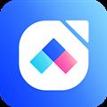 爱卡之家 V3.0.5 安卓版