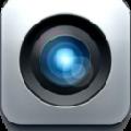 摄像头拍照并自动命名软件 V2.2 官方版