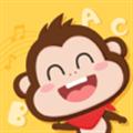 唱唱启蒙英语 V0.5.4 安卓版