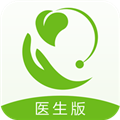 慈云医生 V2.0.1 安卓版
