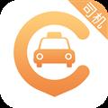 速的司机 V3.1.8 安卓版