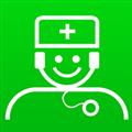 医随身大众版 V1.3.4 安卓版
