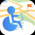 问道地图 V1.0.4 安卓版