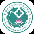 金湖智慧医疗 V2.15.8 安卓版