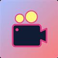 视频制作王 V1.0.6 安卓版