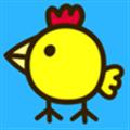 快乐小鸡下蛋 V1.2.4 免费PC版