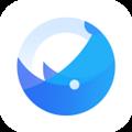 灵犀浏览器 V5.8.21 最新PC版