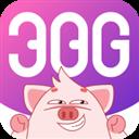 笨猪386 V1.1.3 安卓版