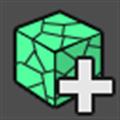 CV-Paint Fracture(C4D泰森分裂破碎控制插件) V1.0 官方版