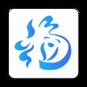 哈福智养 V2.0 安卓版