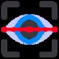 夕风OCR图文识别工具 V3.1 绿色免费版