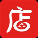 众聚店助 V1.0.6 安卓版