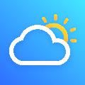 知心天气 V2.3.2 安卓版