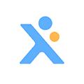 天学网 V4.9.0 安卓版
