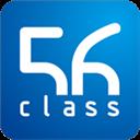 56教师 V4.2.9 安卓版