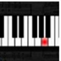TruePianos(钢琴音源插件) V1.5.0 免费版