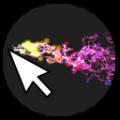 酷鱼魔法鼠标 V2.5.0 免费版
