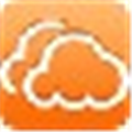VeryCloud(超级云端) V1.2.3 官方版