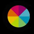 颜色编码查看提取器 V1.0 绿色免费版