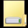 Extra Subst(虚拟磁盘管理工具) V5.7 官方版
