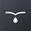 滴墨书摘 V3.1.0 官方安卓版