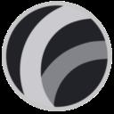 Voralent Antelope(图片压缩工具) V6.0 官方版