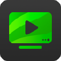 92键键盘记录器 V1.0 绿色免费版