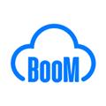 Boom云视频会议 V1.0.3 安卓版