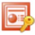 Top PowerPoint Password Recovery(PPT密码破解) V2.30 官方版