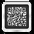 闪电二维码识别器 V1.0 绿色免费版