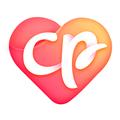 心动CP V2.2.0 安卓版
