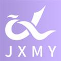 聚享美益 V1.5.2 安卓版