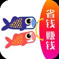 锦鲤生活 V4.1.8 安卓版