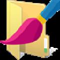Folder Painter(文件夹改色工具) V1.2 绿色版