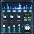 低音均衡器 V1.3.4 最新PC版